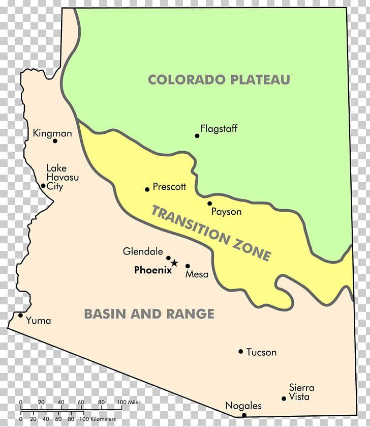 white mountains mogollon rim arizona transition zone san francisco peaks  white tank mountains png, clipart, area, arizona, colorado plateau, diagram