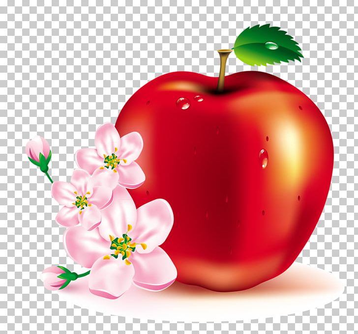 Apple Desktop Png Clipart Apple Bonjour Desktop