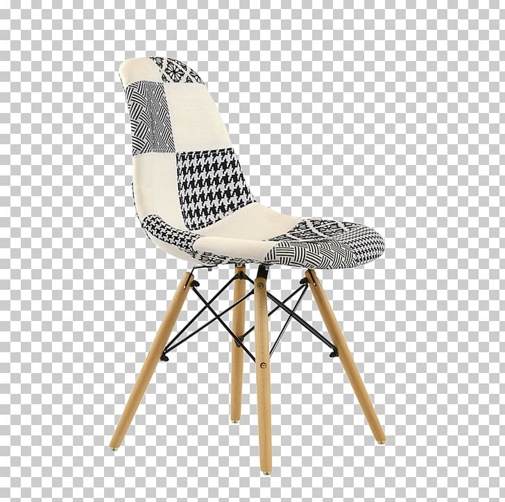 Eames Fiberglass Armchair Bedside Tables Furniture Charles And Ray Eames PNG, Clipart, Armrest, Bar Stool, Bedside Tables, Beige, Chair Free PNG Download