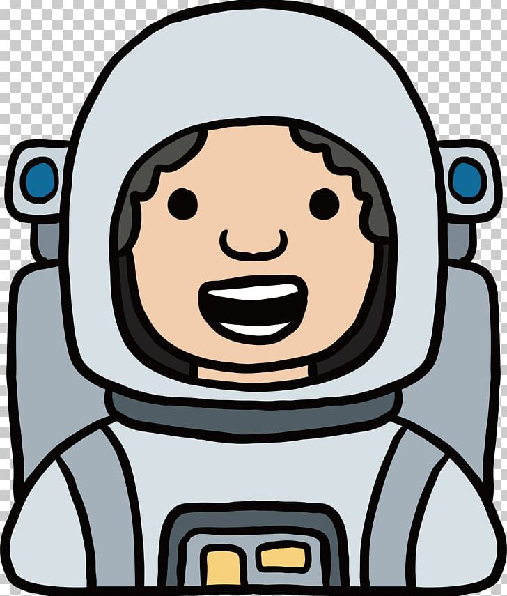 Astronaut Outer Space 0506147919 PNG, Clipart, Artwork, Astronaut Vector, Designer, Download, Fictional Character Free PNG Download