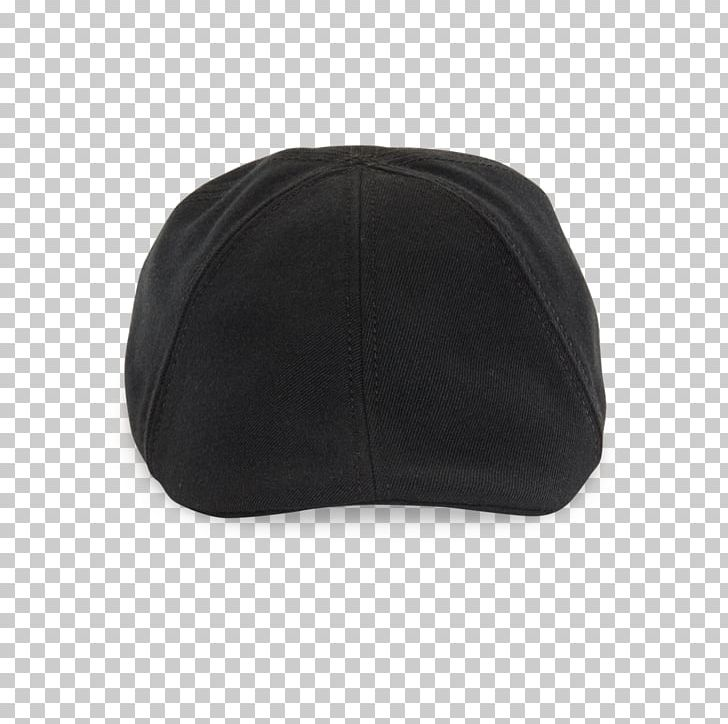 337a81bc8a1604 Baseball Cap Top Hat Hats For Every Head: The Language Of Hats Goorin Bros.