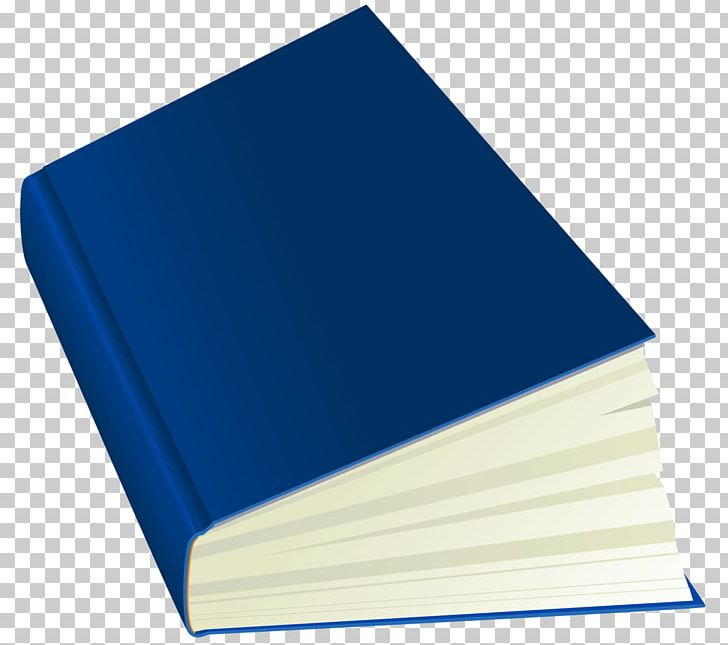 Blue Book Exam PNG, Clipart, Angle, Blue, Blue Book Exam, Book, Book Cover Free PNG Download
