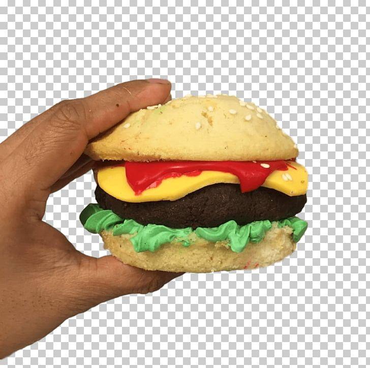 Hamburger Cheeseburger Fast Food Slider Veggie Burger PNG, Clipart, Birthday Cake, Breakfast Sandwich, Bun, Burger King, Cake Free PNG Download