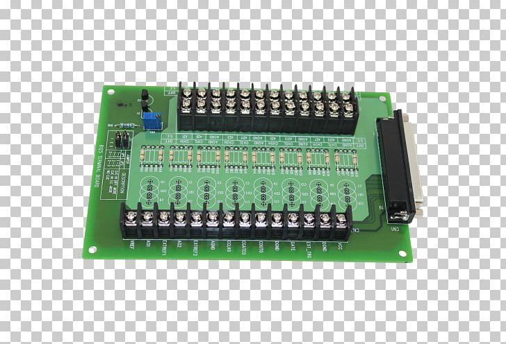 Microcontroller Electronic Engineering Electronics Electronic Component Electronic Musical Instruments PNG, Clipart, Acld, Adlink, Circuit Component, Electronic Circuit, Electronic Engineering Free PNG Download