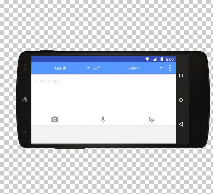 Google translate english to french free download | Download Google