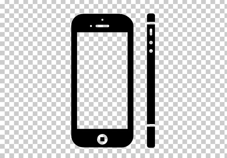 Feature Phone Telephone Smartphone IPhone 8 Plus Android PNG, Clipart, Black, Communication Device, Computer, Electronic Device, Electronics Free PNG Download