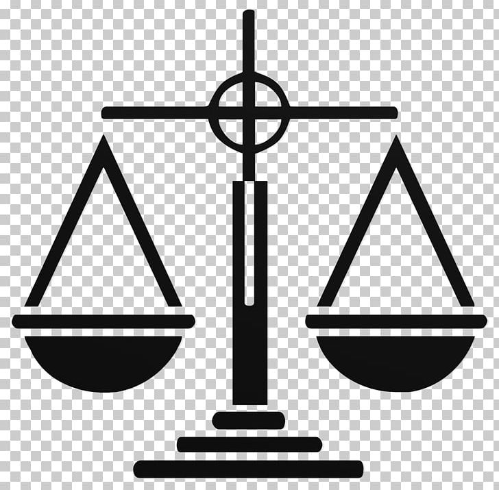 gender equality social equality gender symbol png clipart angle area black and white computer icons discrimination gender equality social equality gender