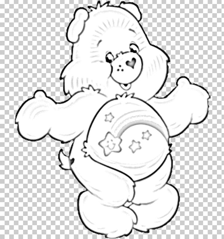 - Care Bears Coloring Book Drawing PNG, Clipart, Adult, American Black Bear,  Animals, Art, Bear Free PNG