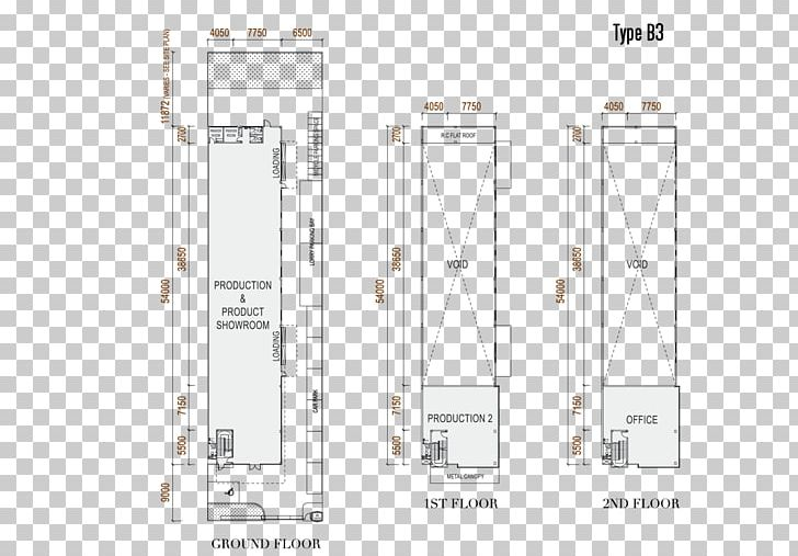 Door Handle Angle PNG, Clipart, Angle, Art, Door, Door Handle, Handle Free PNG Download