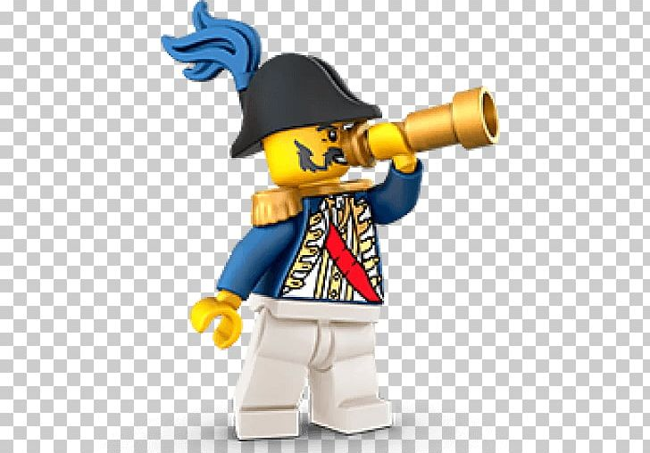Sticker Lego Minifigure Facebook Messenger Emoticon PNG, Clipart, Emoticon, Facebook, Facebook Messenger, Figurine, Lego Free PNG Download