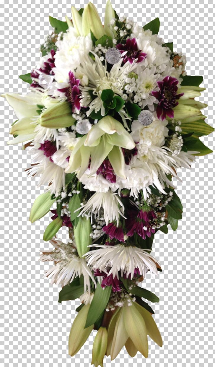 Flower Bouquet Cut Flowers Floral Design Floristry PNG, Clipart, Alstroemeriaceae, Annual Plant, Arrangement, Bestattungsurne, Burial Free PNG Download