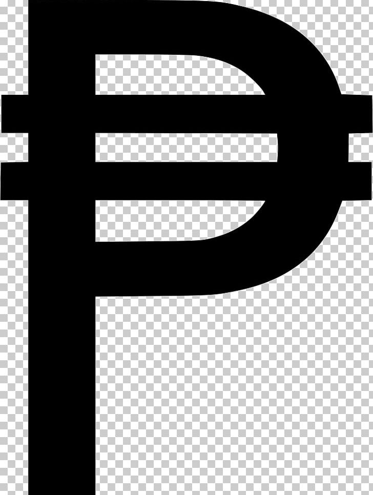 Philippine Peso Sign Philippines Currency Symbol PNG ...
