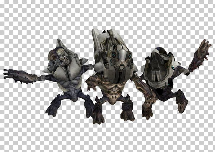 Unggoy Halo 4 Master Chief PNG, Clipart, 3d Modeling, Action