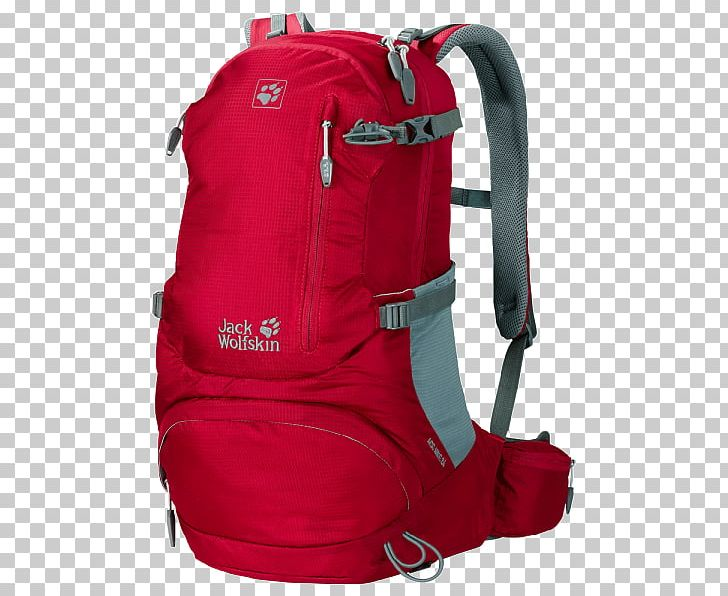 latest design pretty cheap huge discount Backpack Hiking Jack Wolfskin The North Face Bag PNG ...