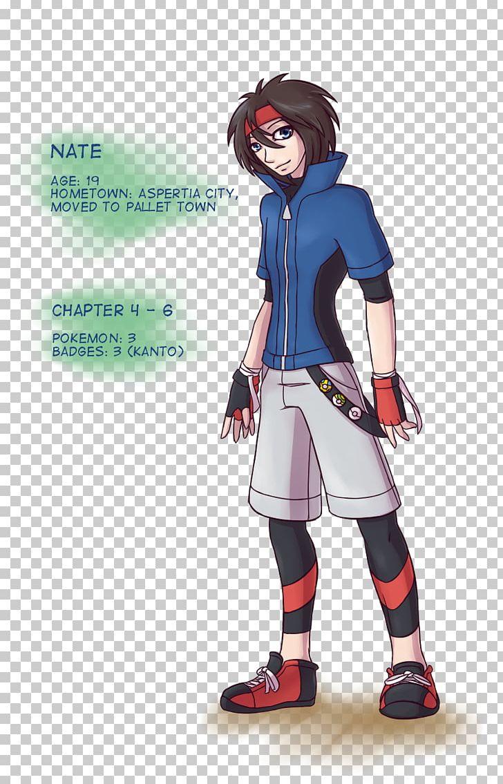Pokémon GO Pokémon Trainer Costume YouTube PNG, Clipart