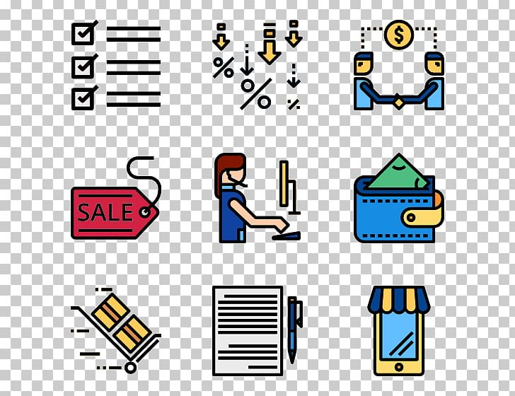 Computer Icons Black Friday Cyber Monday PNG, Clipart, Area, Black Friday, Brand, Communication, Computer Icon Free PNG Download