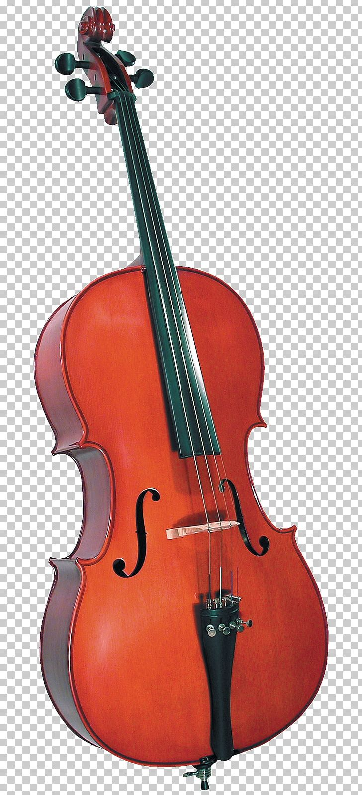 Cremona Cello Double Bass Musical Instruments Png Clipart
