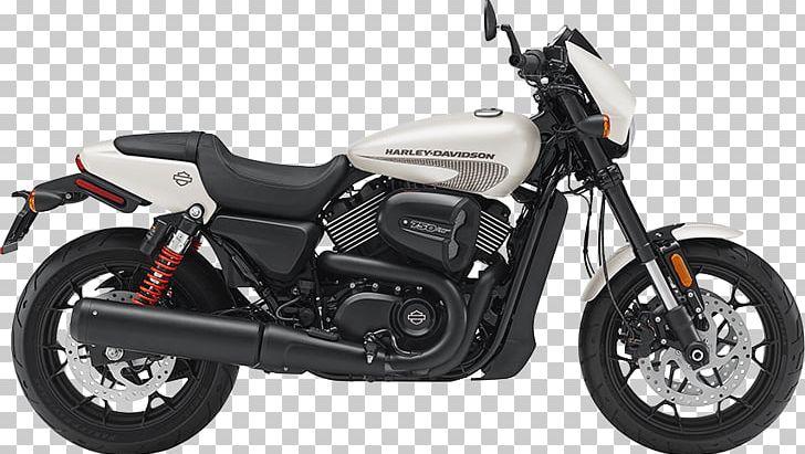 Worth Harley Davidson >> Harley Davidson Motorcycles Car Dealership Worth Harley Davidson Png