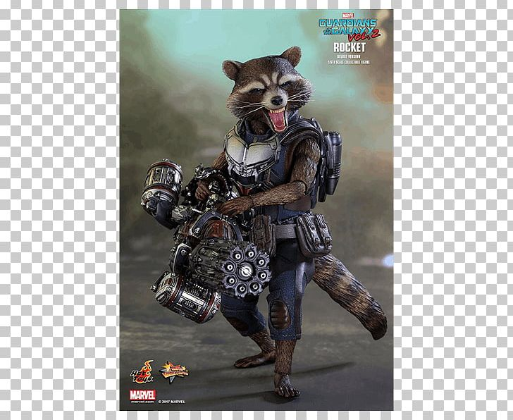 Rocket Raccoon Yondu Drax The Destroyer Hot Toys Limited 1:6 Scale Modeling PNG, Clipart, 16 Scale Modeling, Collectable, Drax The Destroyer, Fictional Characters, Figurine Free PNG Download