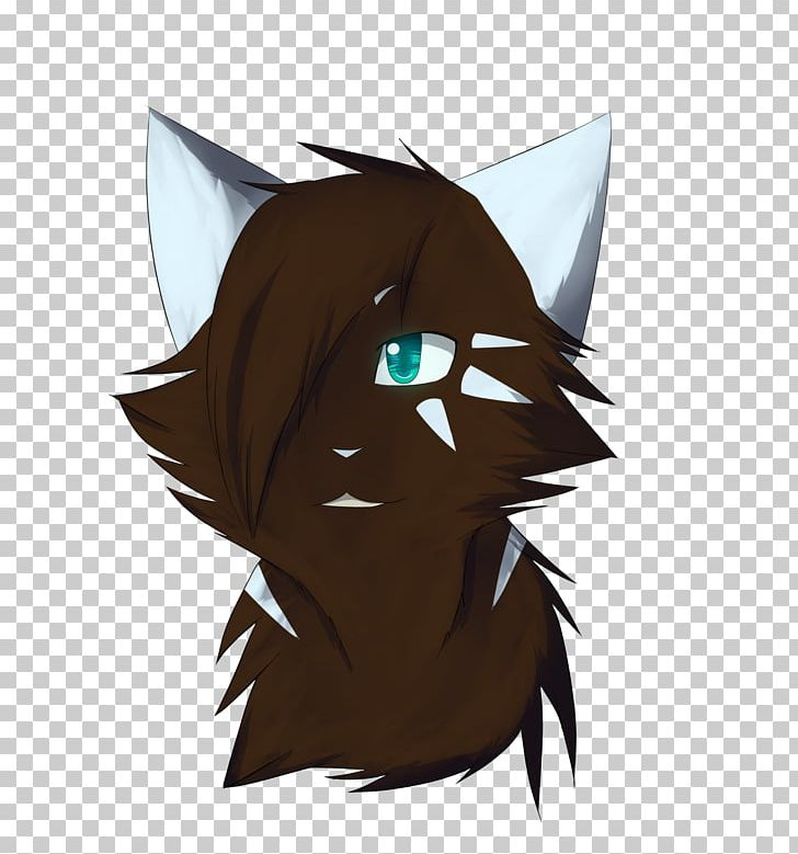 Cat By The Grace Of God It Takes Two Line Art Sasuke Uchiha PNG, Clipart, Animals, Anime, By The Grace Of God, Carnivoran, Cat Free PNG Download