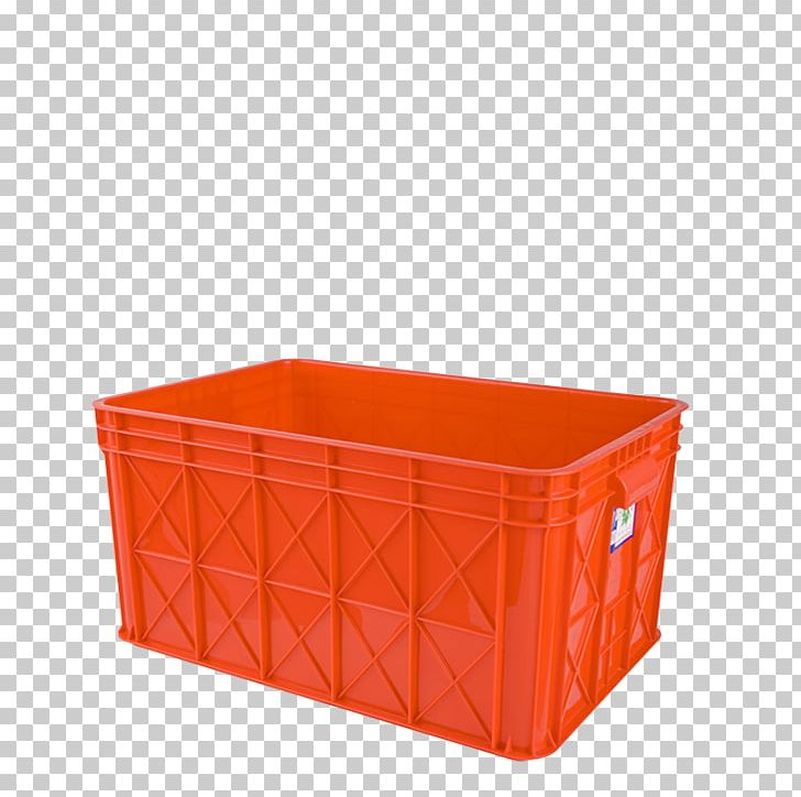 Plastic Rectangle PNG, Clipart, Art, Box, Orange, Plastic, Rectangle Free PNG Download
