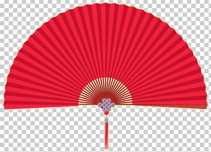 Red Hand Fan Png Clipart Blue Cartoon Chinese Creative Creative Background Free Png Download Download the hands, people png on freepngimg for free. red hand fan png clipart blue