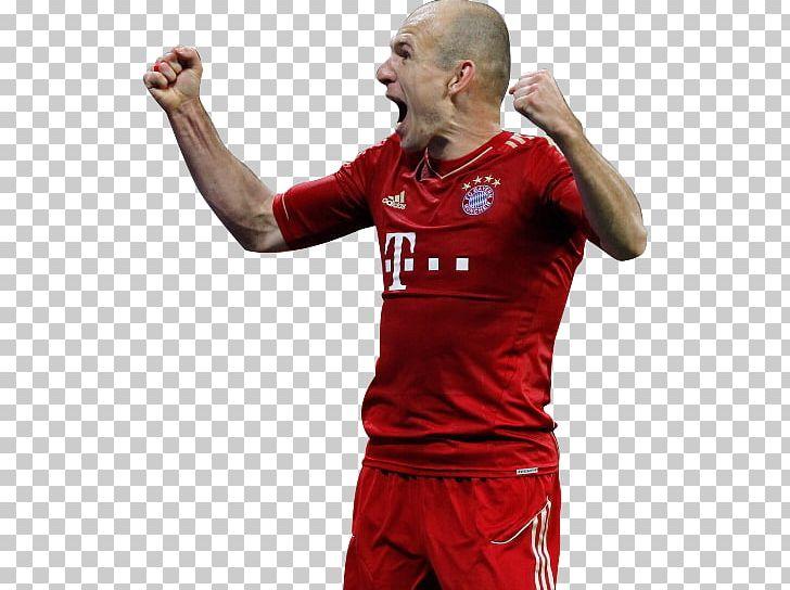 best website 741e2 f8f14 Arjen Robben FC Bayern Munich Real Madrid C.F. Football ...