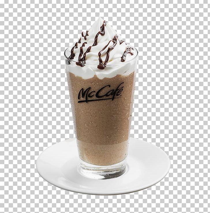 Caffè Mocha Affogato Ice Cream Iced Coffee Latte PNG, Clipart, Affogato, Caffe Mocha, Cappuccino, Coffee, Cream Free PNG Download