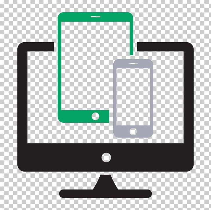 Computer Icons Graphics Smartphone Mobile Phones Business PNG, Clipart, Area, Brand, Business, Communication, Communication Device Free PNG Download