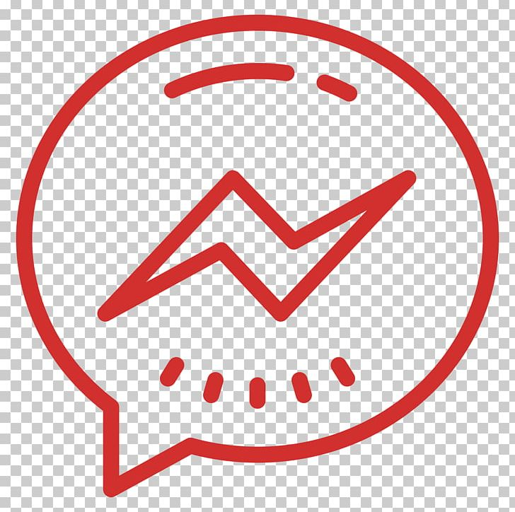 Facebook Messenger Computer Icons Logo Social Media PNG, Clipart, Angle, Area, Computer Icons, Facebook, Facebook Messenger Free PNG Download