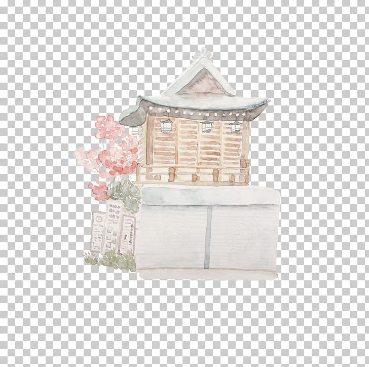 Kobe Japanese Architecture PNG, Clipart, Architecture, Beige, Building, Download, Gratis Free PNG Download