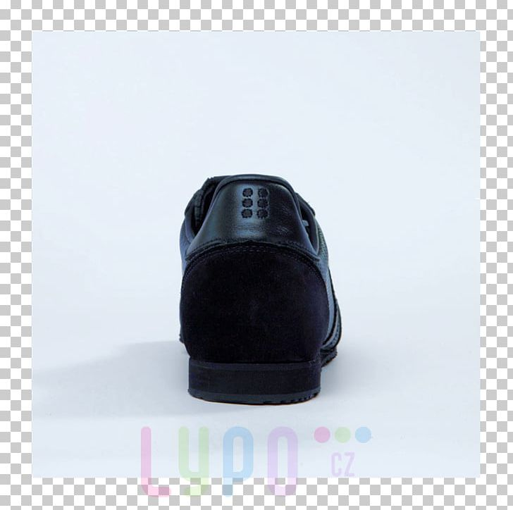 Suede Shoe PNG, Clipart, Big Hole, Footwear, Outdoor Shoe, Shoe, Suede Free PNG Download