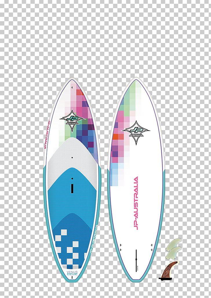 Surfboard Standup Paddleboarding Windsurfing Kitesurfing PNG, Clipart, Big Wave Surfing, Jason Polakow, Kitesurfing, Oar, Sport Free PNG Download