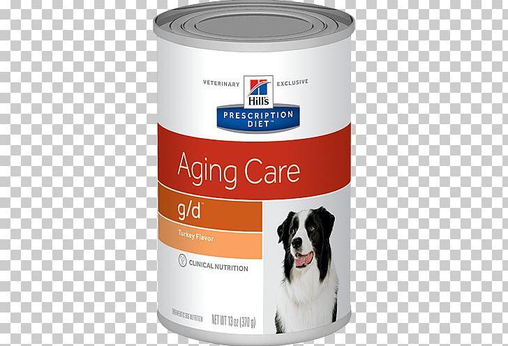 Dog Food Cat Food Hill's Pet Nutrition