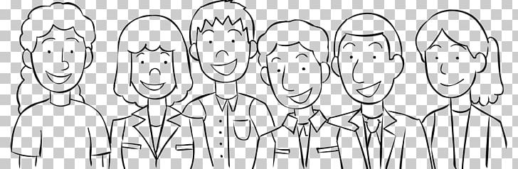 Line Art White Sketch PNG, Clipart, Angle, Area, Artwork, Black And