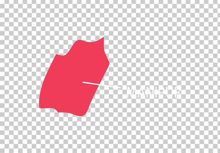 Map Encapsulated PostScript PNG, Clipart, Angle, Assam, Chhattisgarh, Download, Encapsulated Postscript Free PNG Download