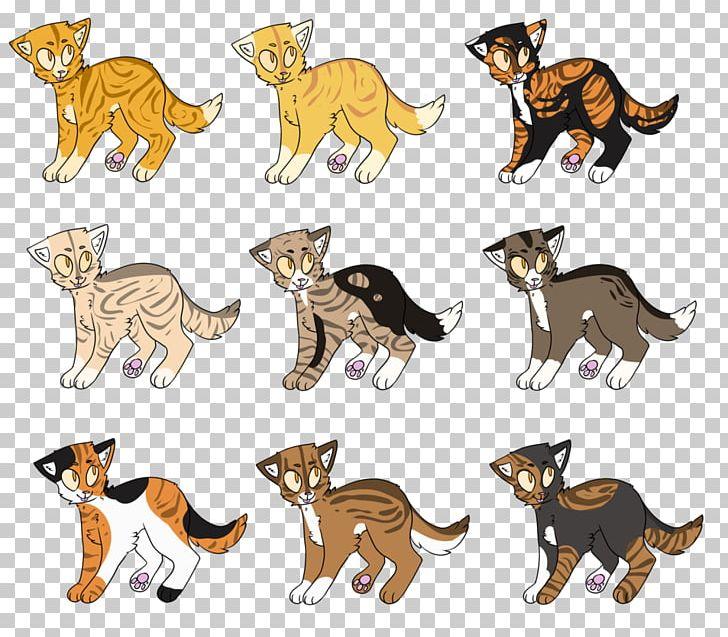Wildcat Red Fox Tiger Dog PNG, Clipart, Animal, Animal Figure, Big Cats, Carnivoran, Cat Free PNG Download