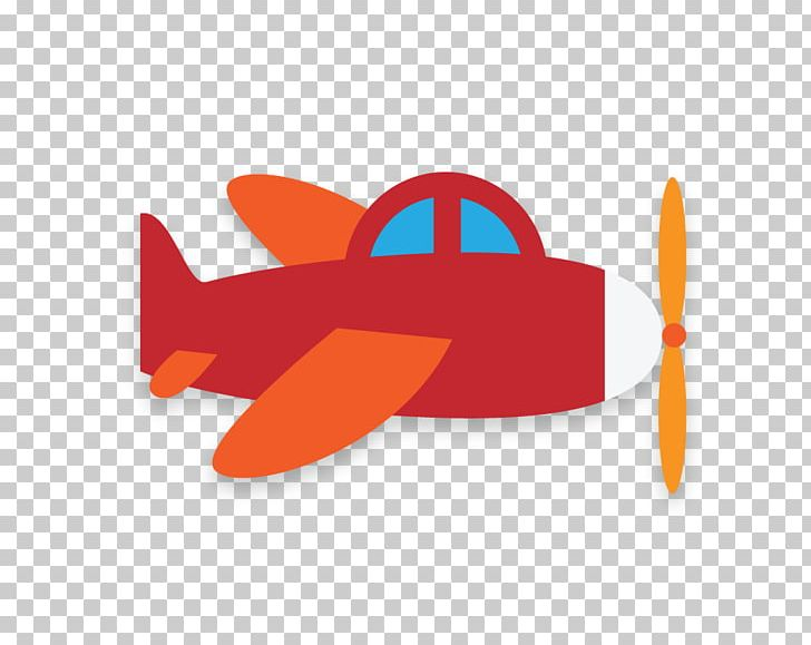 Airplane Paper Aircraft Png Clipart Aircraft Icon Aircraft Vector Airplane Airplane Vector Animation Free Png Download