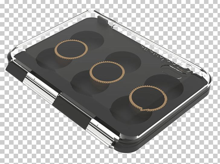 Mavic Pro Air Filter DJI Neutral-density Filter Light PNG, Clipart, Aerial Photography, Air Filter, Dji, Electronics, Footage Free PNG Download