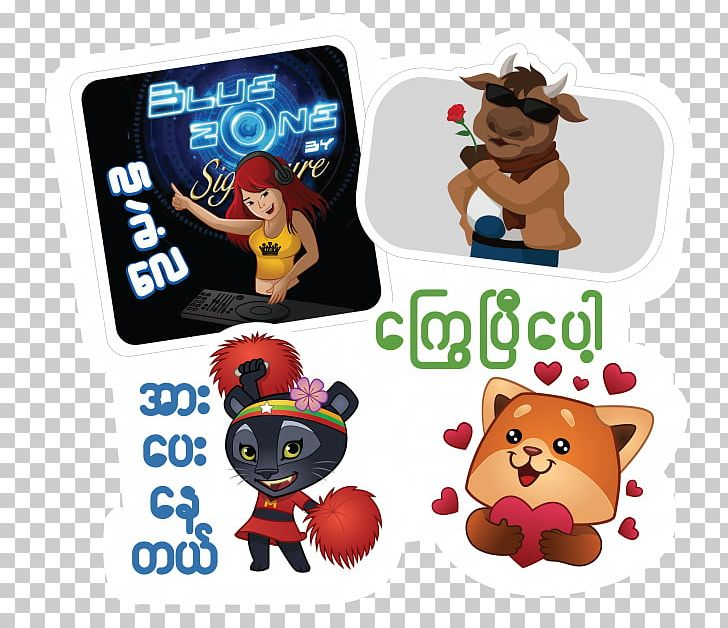 Sticker Art Viber WhatsApp PNG, Clipart, Android, Blink, Emoticon, Facebook Messenger, Logos Free PNG Download