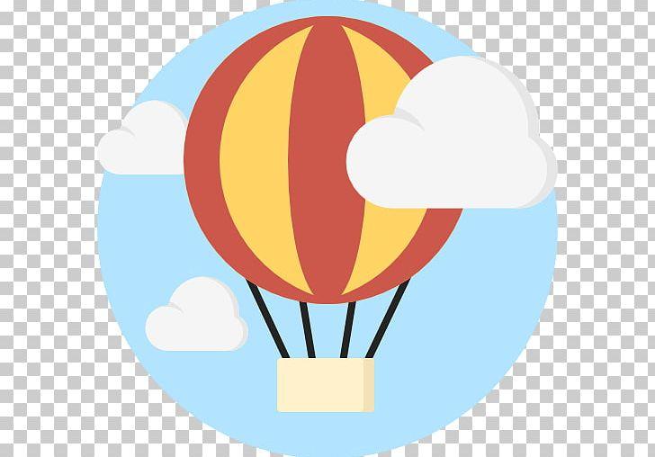 Flight Computer Icons Hot Air Balloon PNG, Clipart, Air Balloon, Area, Artwork, Balloon, Birthday Free PNG Download