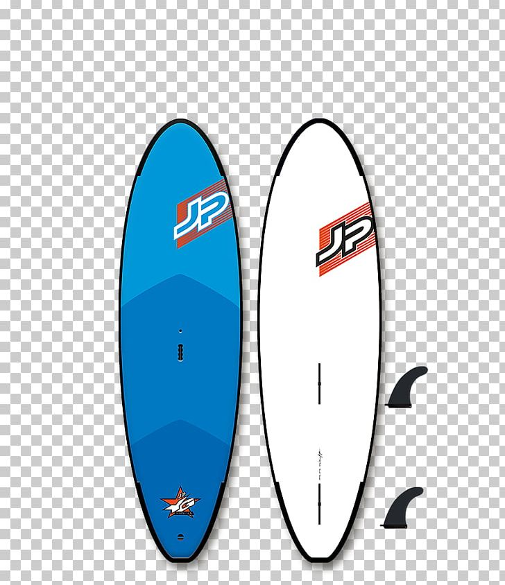 Surfboard Standup Paddleboarding Windsurfing Boardsport PNG, Clipart, Area, Boardsport, Brand, Kitesurfing, Paddle Free PNG Download
