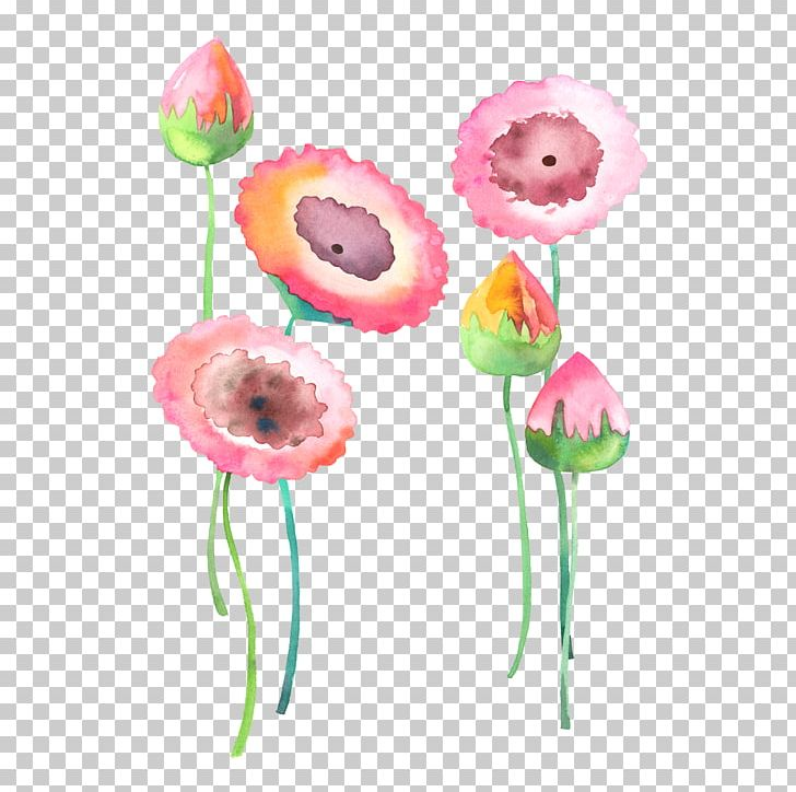 Watercolour Flowers Watercolor: Flowers Painting PNG, Clipart, Artificial Flower, Background, Balloon, Flower, Flower Arranging Free PNG Download