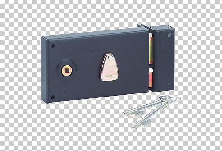Lock Pêne Dormant Battant Strike Plate PNG, Clipart, Battant, Chest, Diy Store, Door, Door Handle Free PNG Download