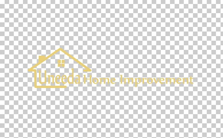 Logo Brand Line PNG, Clipart, Angle, Area, Brand, Brand Line, Home Improvement Free PNG Download