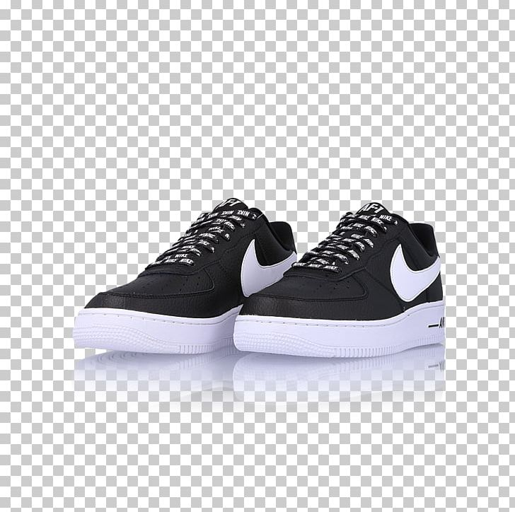 pretty nice 5b42c 37720 Skate Shoe Sports Shoes Womens Adidas Originals Tubular Viral 2 Adidas  Tubular Shadow Core Black PNG, ...