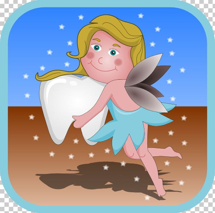Tooth Fairy Human Tooth Tooth Enamel PNG, Clipart, Angel, Art, Cartoon, Child, Deciduous Teeth Free PNG Download