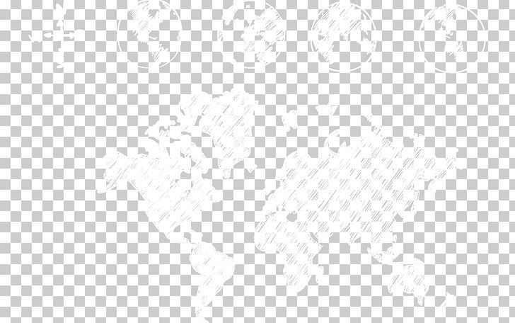 White Black Pattern PNG, Clipart, Angle, Around, Asia Map, Black, Black And White Free PNG Download