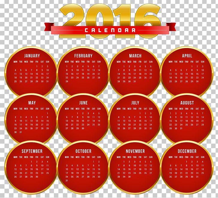 Google Calendar PNG, Clipart, Calendar, Christmas, Clipart, Computer Icons, Computer Monitors Free PNG Download