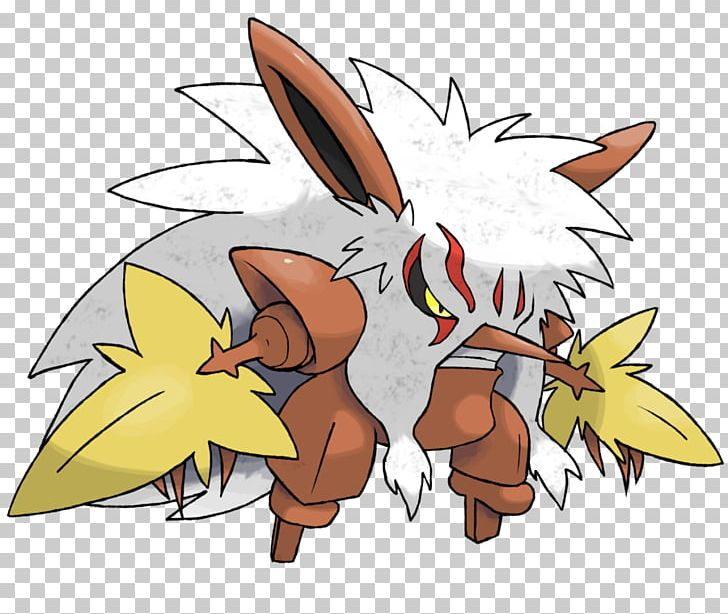 Pokémon Shiftry Megaevolution Pokédex PNG, Clipart, Aggron, Art, Artwork, Carnivoran, Deviantart Free PNG Download